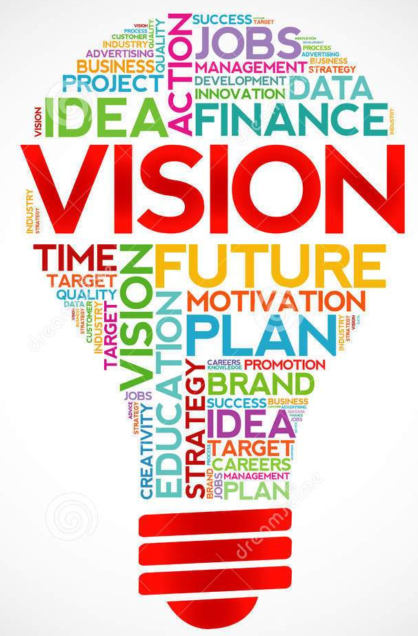 vision-bulb-word-cloud-business-concept-51328714