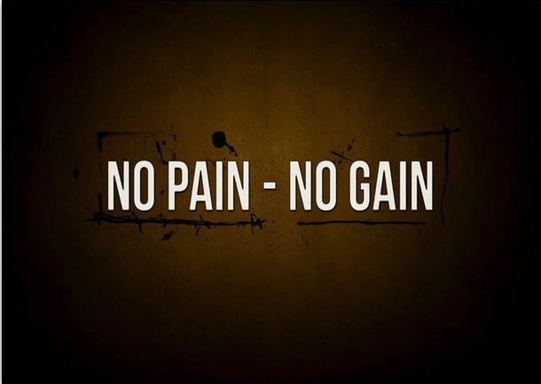 zp211-motivational-inspirational-quotes-no-pain-no-gain-new-art-poster-silk-light-canvas-painting-print_640x640.jpg